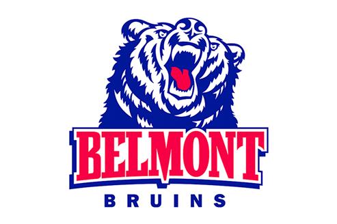 belmont-bruins.jpg