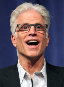 Ted+Danson+16th+Annual+Los+Angeles+Times+Festival+HuZ-Fv__tUul
